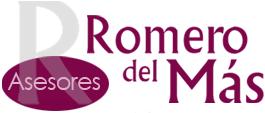 Arbeitsberatung Lanzarote | Romero del Más